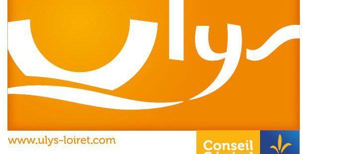 transports-ulys-logo