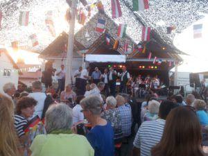 jumelage-_fete-en-2014-a-wiesenbach