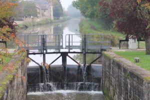 canal-ecluse-pont-2012-1-copier