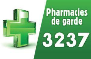3237-pharmacie-de-garde