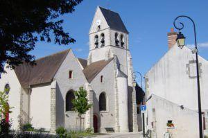 Eglise_extérieur 2