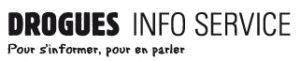 drogues-info-service