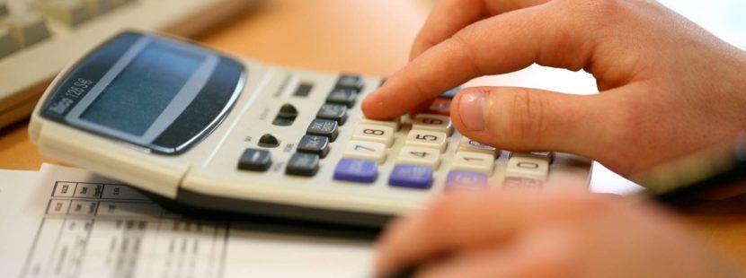 finances-3