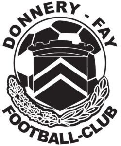 logo-dffc