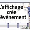 affichage-evenement