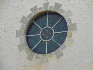 eglise-vitrail