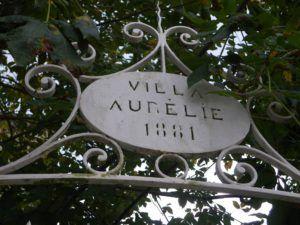 villa-aurelie-copier