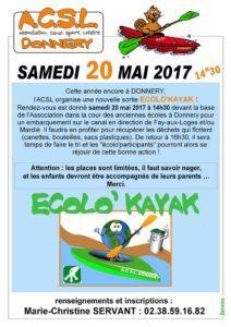 2017-donnery-info-ecolo-kayak-01-copier